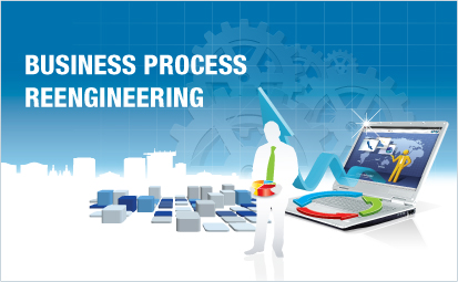 Business Engineering